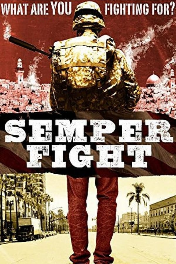 Semper Fight