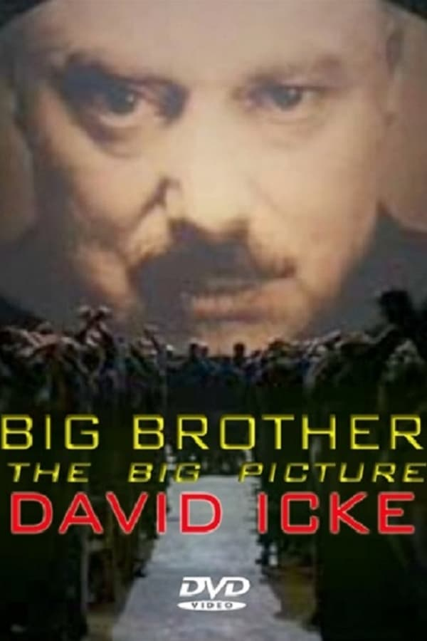 Big Brother: The Big Picture