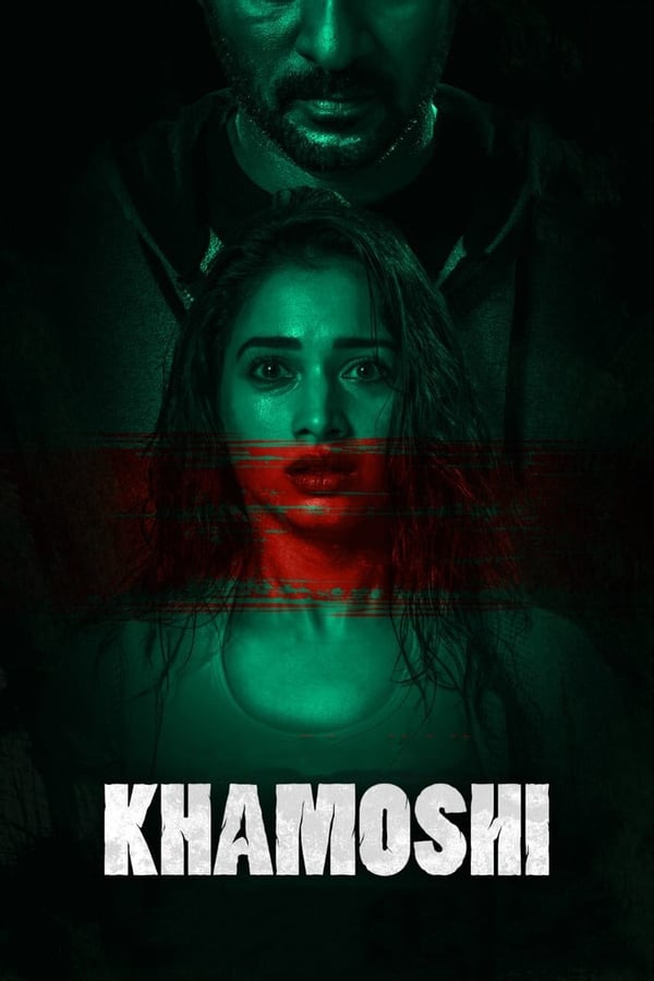 Khamoshi (2019) Hindi Full Movie 1080p WEB-DL | 720p | 480p | 1.25 GB, 1.10 GB, 350 MB | Free Download | Watch Online | Direct Links | GDrive