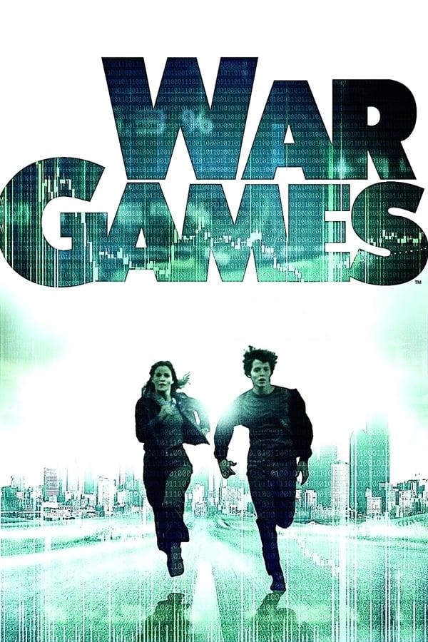|FR| WarGames