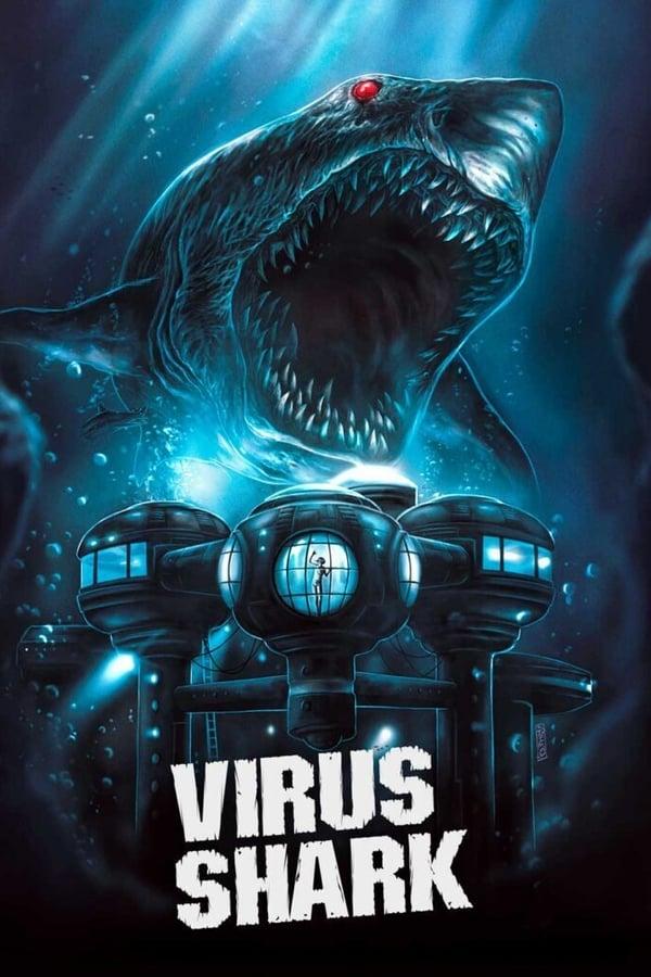 Regarder Virus Shark en Streaming
