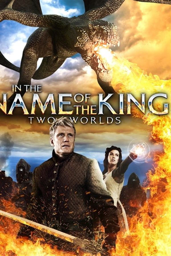 In the Name of the King 2: Two Worlds - 2011