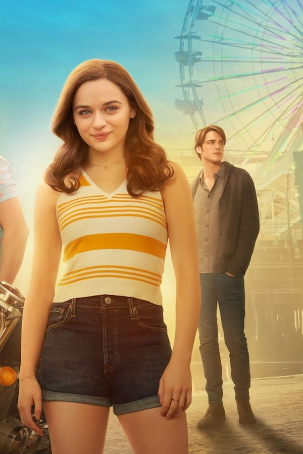 Moststreambest Watch The Kissing Booth 2 2020 Full Movie Free Moststream