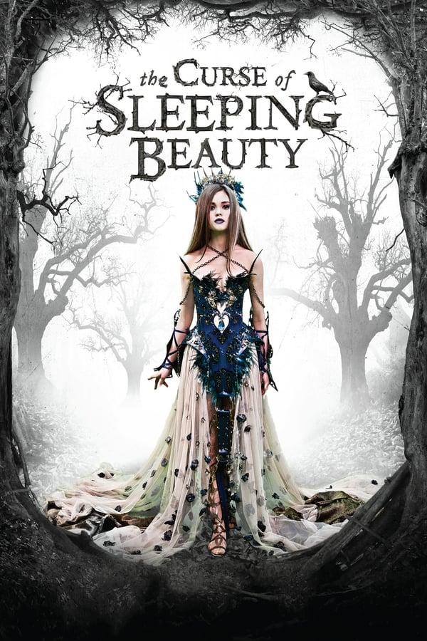 |GR| The Curse of Sleeping Beauty