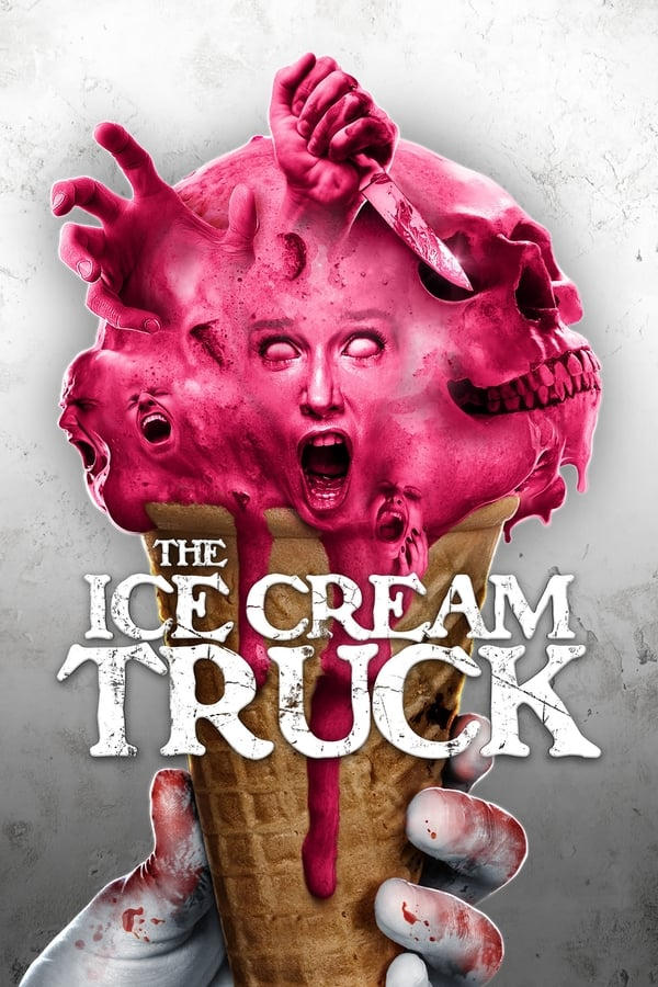 Assistir The Ice Cream Truck Online