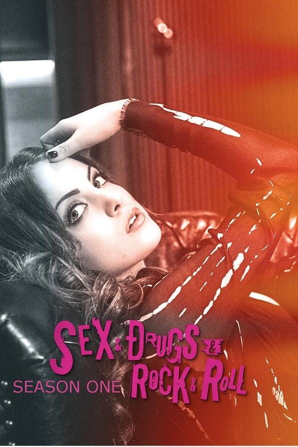 Seksas, narkotikai ir rokenrolas (1 sezonas) / Sex&Drugs&Rock&Roll (Season 1) serialas online nemokamai