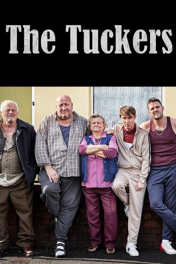 The Tuckers Season 1 (2020)