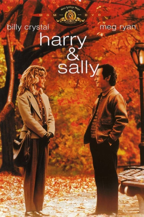 Hjq 4k 1080p Film When Harry Met Sally Streaming Deutsch Schweiz Ckjbheljnd