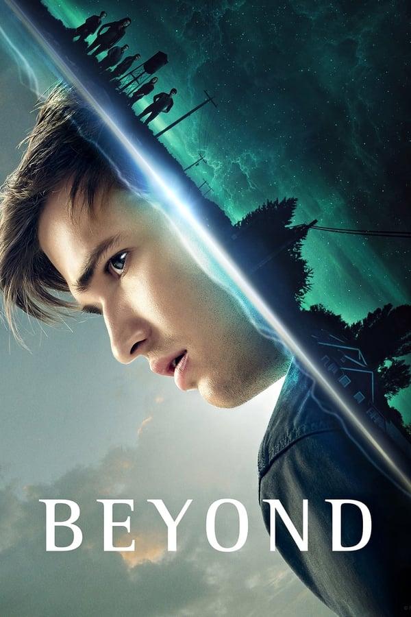 Beyond (2017)