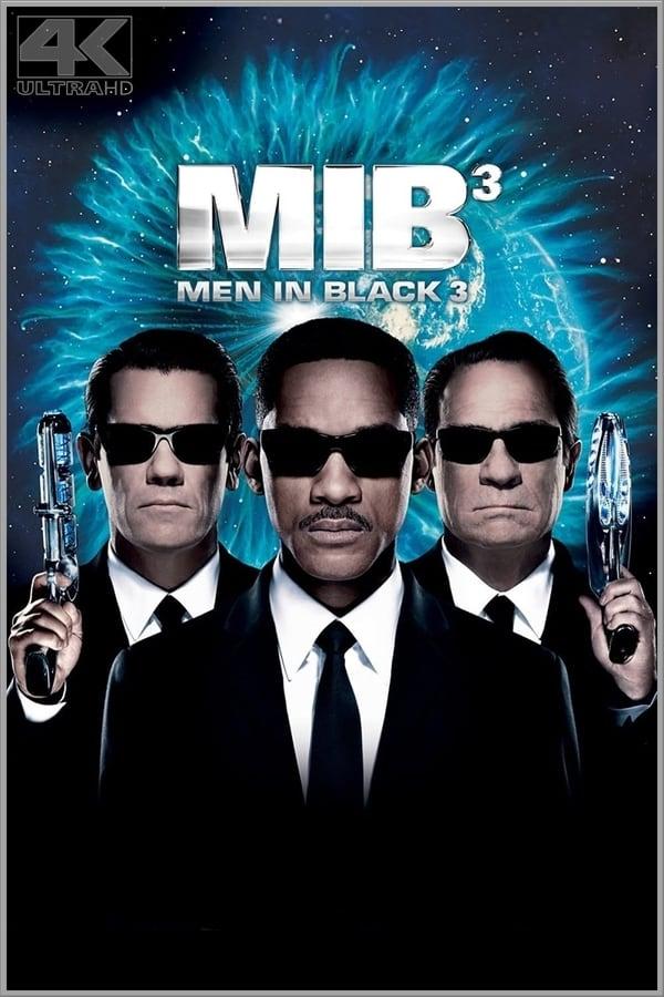 Inr Bd 1080p Film Men In Black 3 Streaming Deutsch Iwmsnp2suw