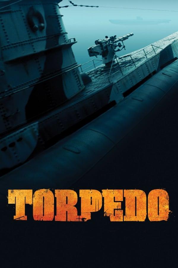 |EN| Torpedo (AUDIO)