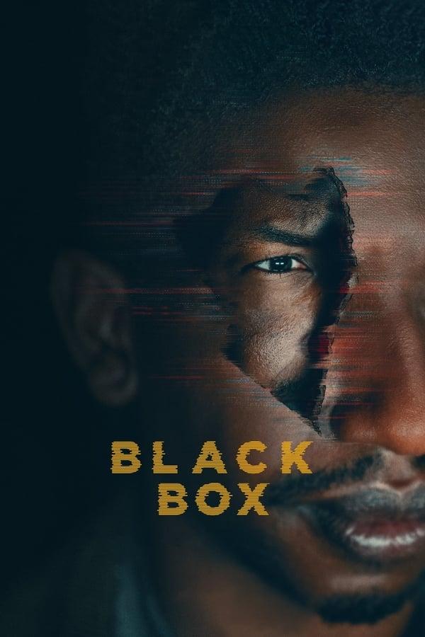 Cajas Oscuras (Black Box)