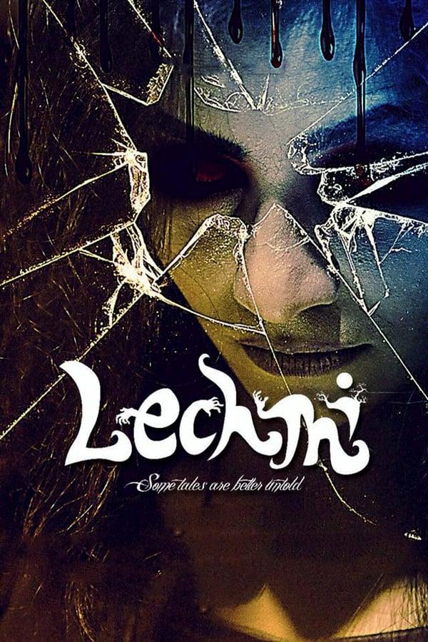 Lechmi (Malayalam)