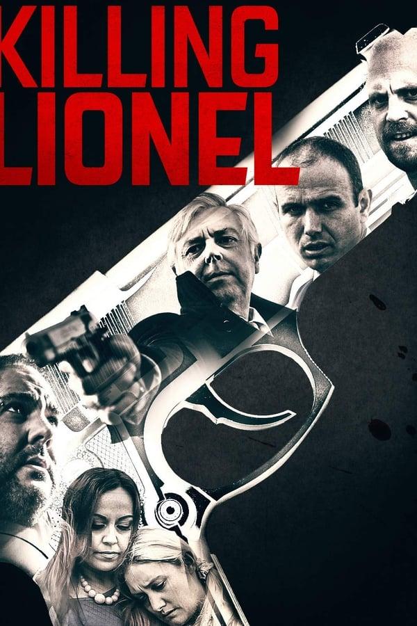 Assistir Killing Lionel Online