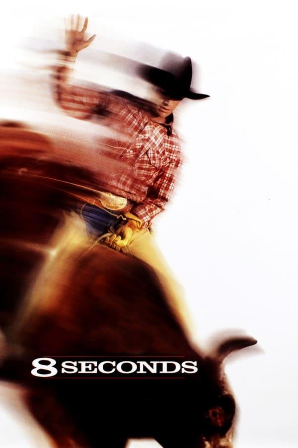 |FR| 8 Seconds