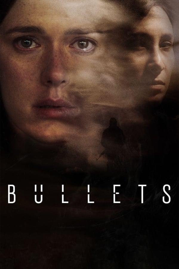 ტყვიები Bullets