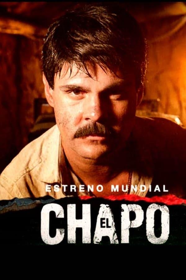 Assistir El Chapo Online