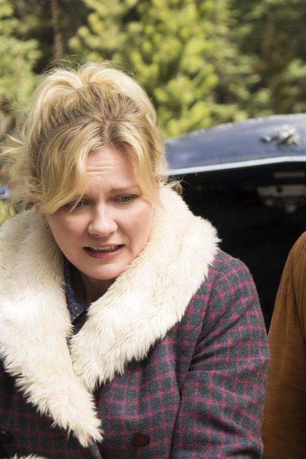 Fargo 2. Sezon 8. Bölüm izle