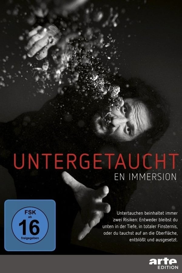 Assistir En immersion Online
