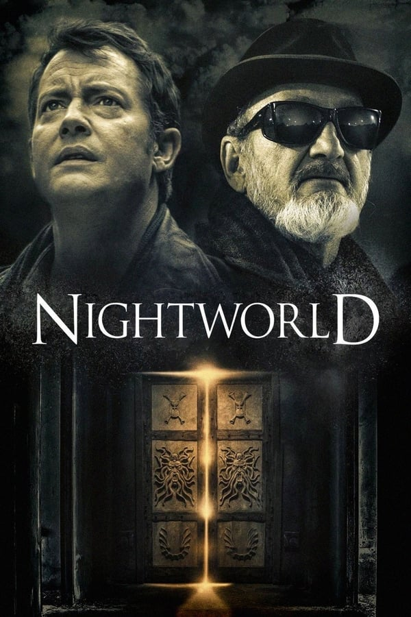 Nightworld