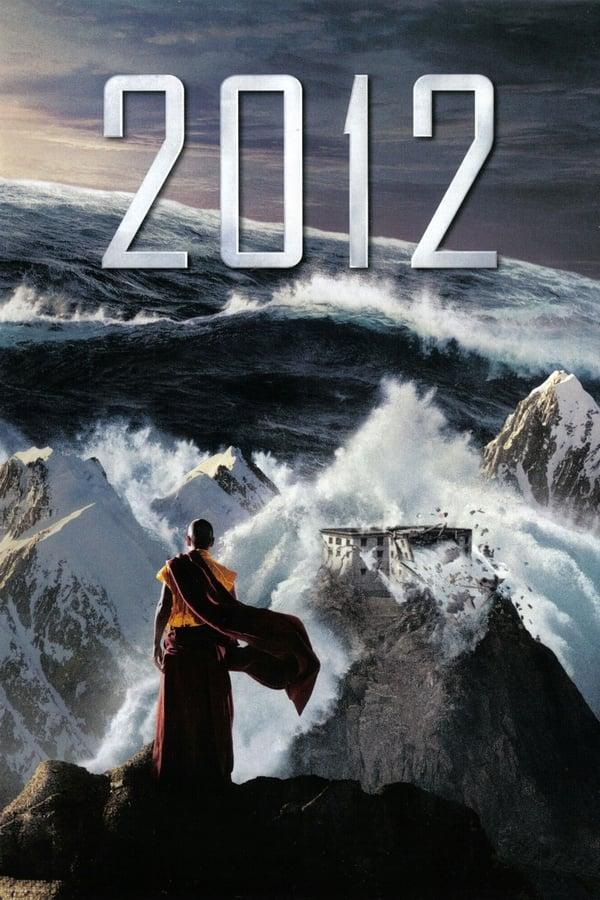 Assistir 2012