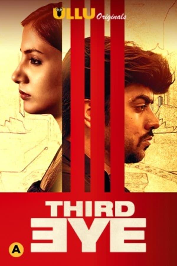 Third Eye (0000)