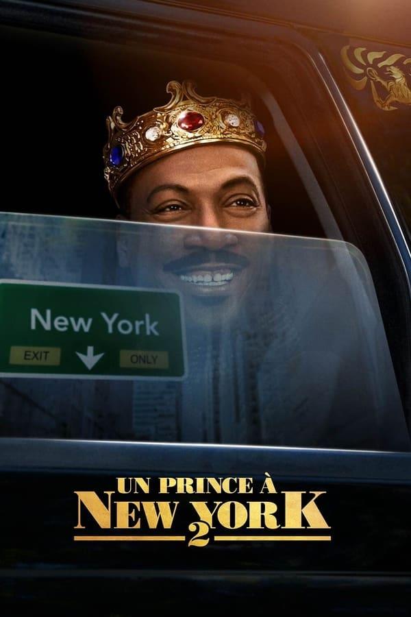 Regarder Un prince à New York 2 en Streaming
