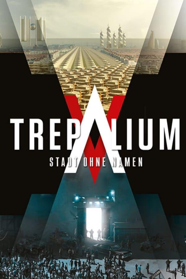 Trepalium (2016)