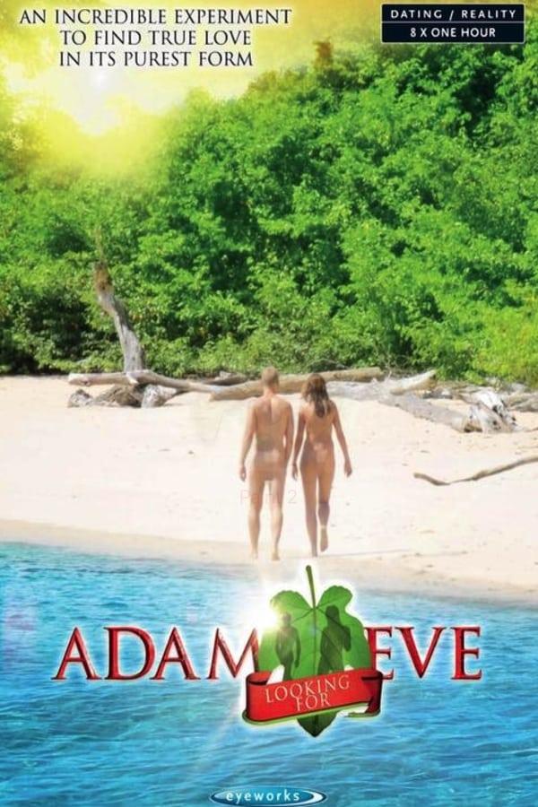 Adam zkt. Eva