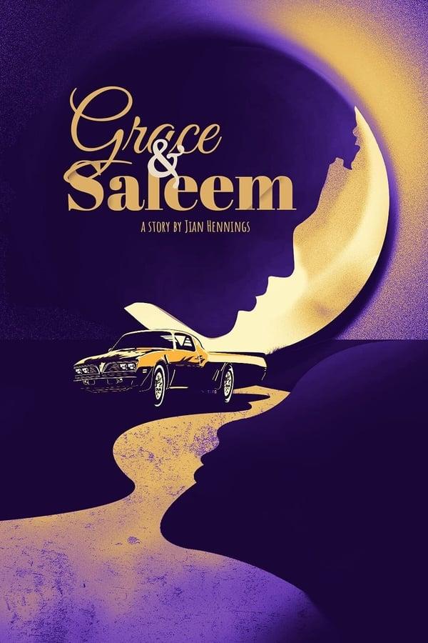 Grace & Saleem (2020)