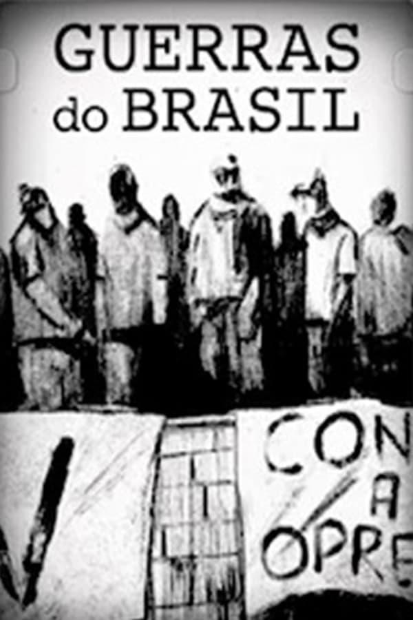 Guerras do Brasil