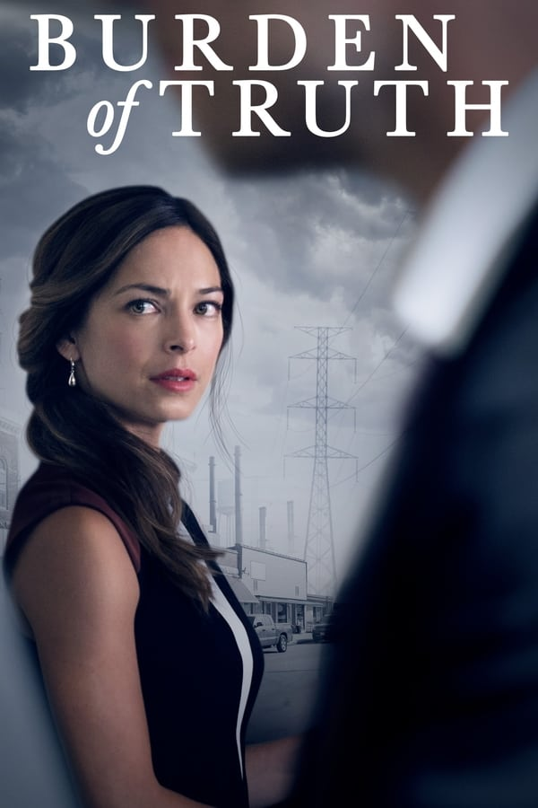 Burden of Truth – Season 2
