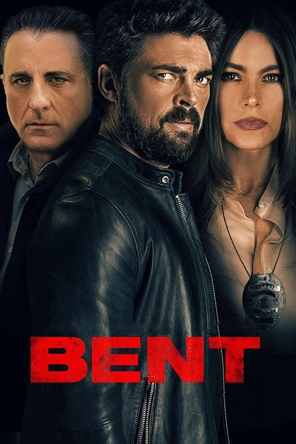 მიდრეკილება / Bent