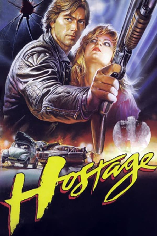 Hostage (1983) English | x264 Blu-Ray | 1080p | 720p | Adult Movies | Download | Watch Online | GDrive | Direct Links