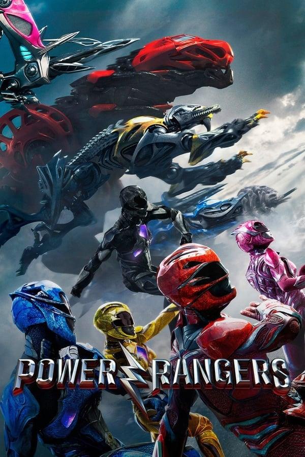 Power Rangers (2017) Dual Audio [ Hindi DD2.0 + English ] | x264 Blu-Ray | 720p | 480p | Download | Watch Online | GDrive | Direct Links