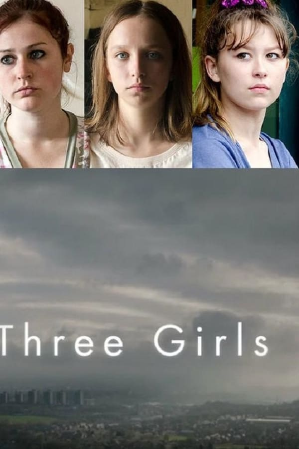 Assistir Three Girls Online
