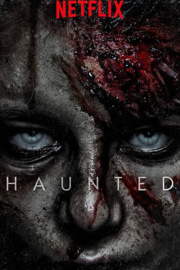 Assistir Haunted Online