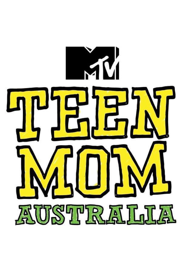 Teen Mom Australia Season 2 (2020)