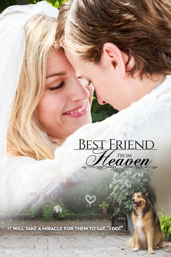 Assistir Best Friends from Heaven