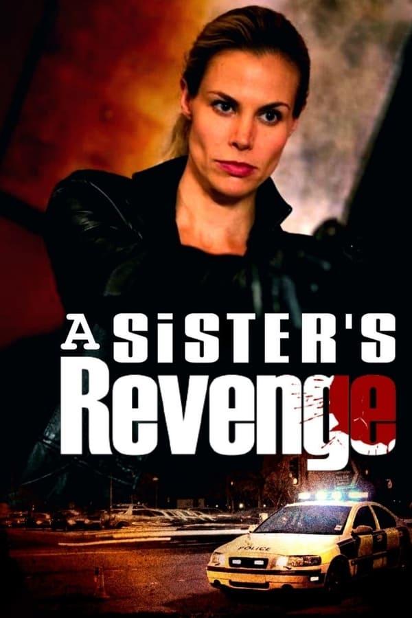 Гледай Отмъщението на сестрите Онлайн
