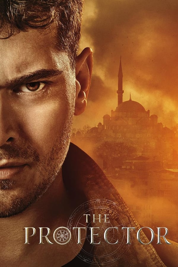 The epic adventure of Hakan, a young shopkeeper whose modern world gets turned upside down when he learns he's connected to a secret, ancient order, tasked with protecting Istanbul.