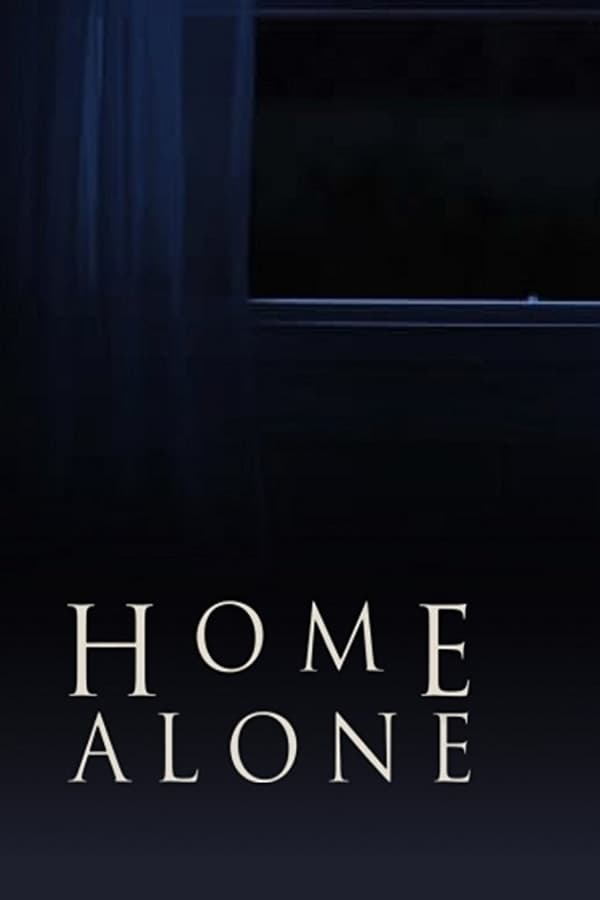 Home Alone - Season 2