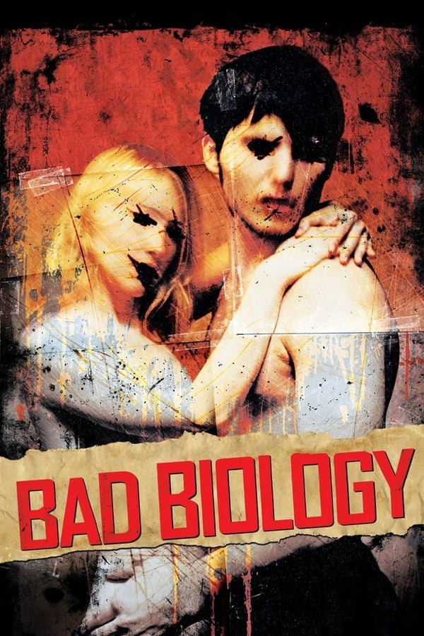 Bad Biology (2008) English | x264 Blu-Ray | 720p | Adult Movies | Download | Watch Online | GDrive | Direct Links