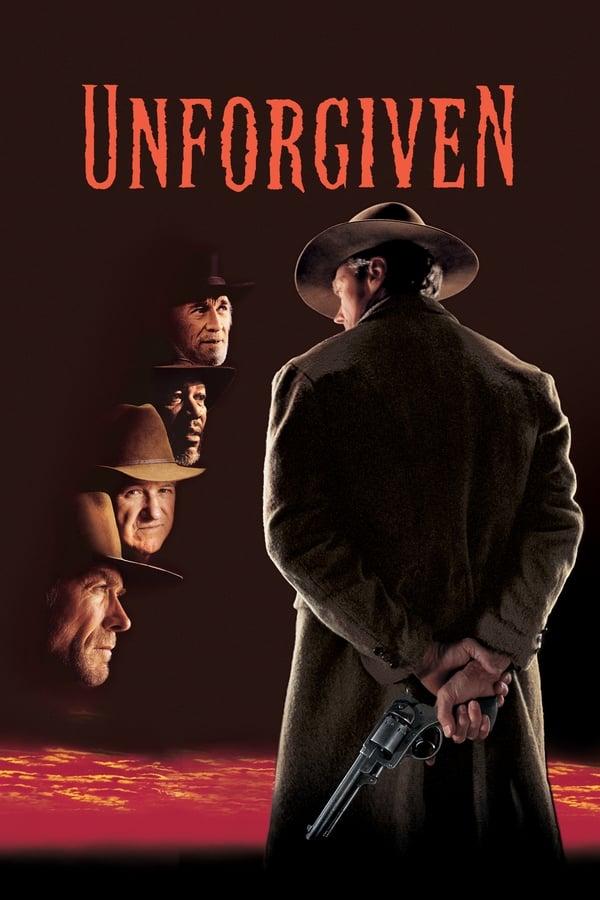 |FR| Unforgiven
