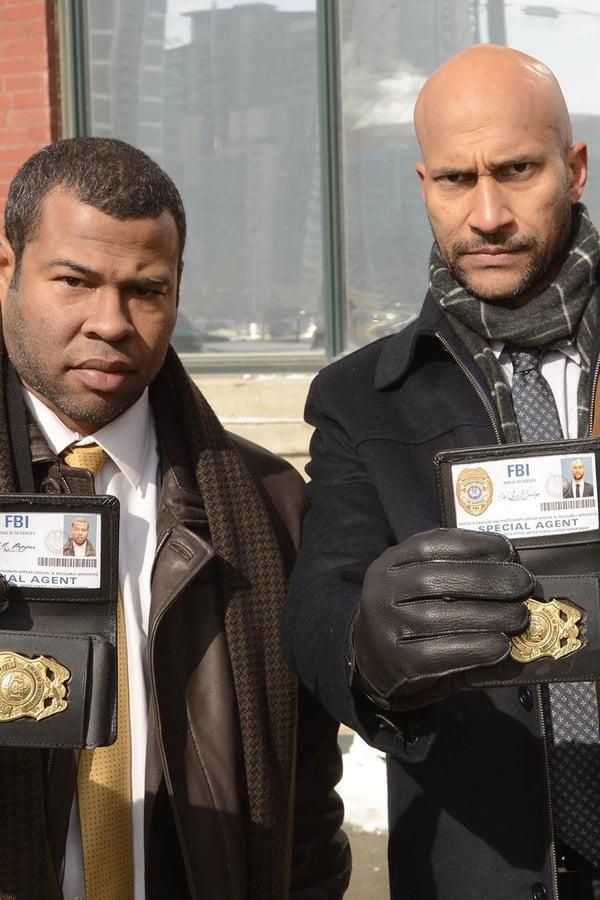 Fargo 1. Sezon 7. Bölüm izle