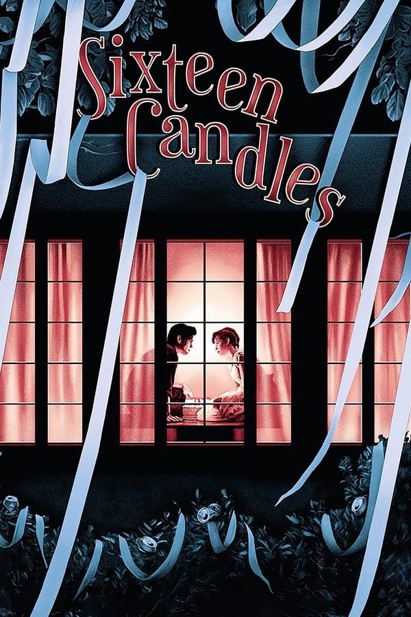 16 სანთელი / Sixteen Candles ქართულად