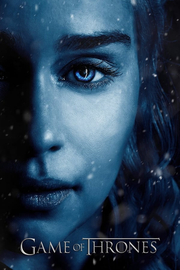 Game of Thrones Saison 5
