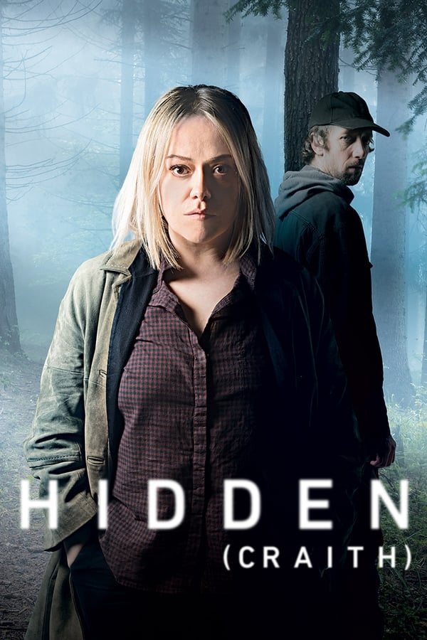 Hidden (Craith) - Season 1