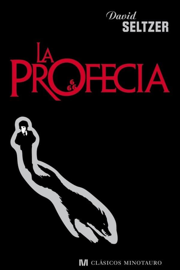 Kl3 Bd 1080p La Profecía Español Película Subtitulado 9glqukcql3