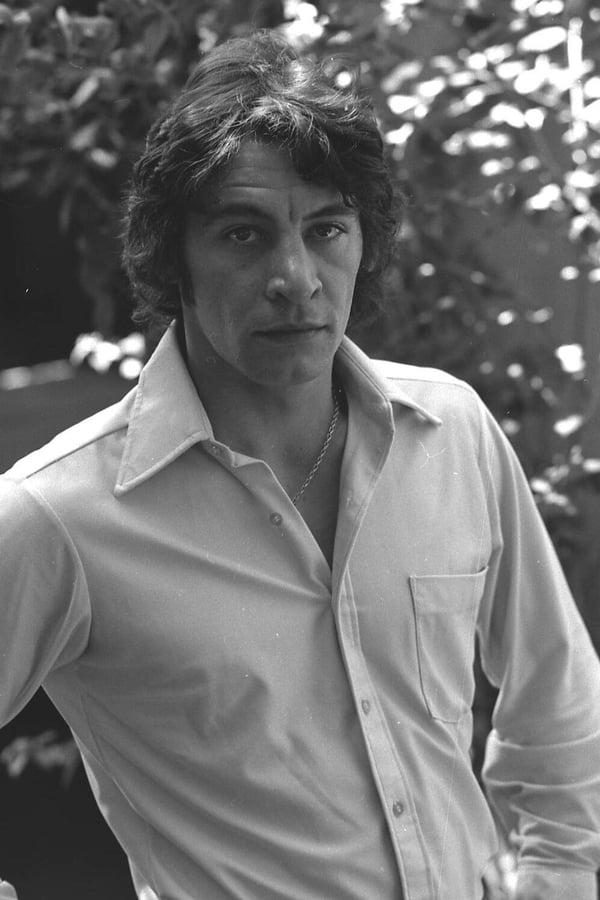 Jim Varney